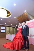 銘忠+心怡 WEDDING 婚宴:婚宴0094.jpg