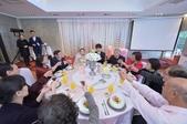 煜喆+冠吟 WEDDING 婚宴:婚宴053.jpg