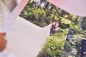 健信+兆里 WEDDING 婚宴:婚宴015.jpg