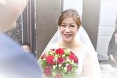 文德+湘鑾 WEDDING 迎娶:迎娶027_風格.jpg