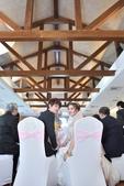 煜喆+冠吟 WEDDING 婚宴:婚宴059.jpg