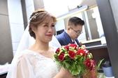 文德+湘鑾 WEDDING 迎娶:迎娶030.jpg