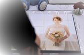 辰翰+宣雅 Wedding 婚宴:婚宴0015_風格.jpg