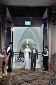 定豪+玉淇 WEDDING 婚宴:婚宴0116.jpg