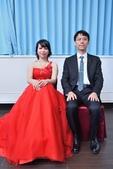志勝+茹媗 WEDDING 文定:文定142.jpg