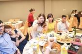 宵童+玉靈 WEDDING 婚宴:婚宴208.jpg