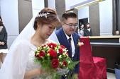 文德+湘鑾 WEDDING 迎娶:迎娶033.jpg