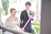 煜喆+冠吟 WEDDING 婚宴:婚宴023.jpg