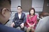 文德+湘鑾 WEDDING 迎娶:迎娶036_風格.jpg