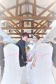 煜喆+冠吟 WEDDING 婚宴:婚宴060_風格.jpg