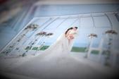 定豪+玉淇 WEDDING 婚宴:婚宴0024_風格.jpg