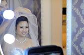 Waynie+Lulu Wedding 迎娶:迎娶0010.jpg