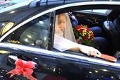 文德+湘鑾 WEDDING 迎娶:迎娶057.jpg