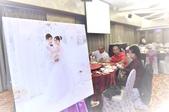 威臣+珮瑜 Wedding 婚宴:婚宴0005_風格.jpg
