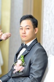 定豪+玉淇 WEDDING 婚宴:婚宴0037.jpg