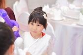 煜喆+冠吟 WEDDING 婚宴:婚宴077.jpg