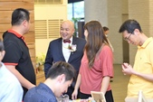賀翔+沛翎 WEDDING 婚宴: