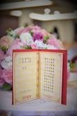 政憲+蕾鈺 Wedding 婚宴:婚宴0008_風格.jpg
