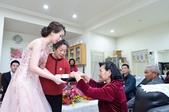 紹康+文怡 Wedding 文定:文定0179.jpg