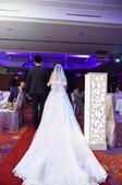 辰翰+宣雅 Wedding 婚宴:婚宴0010.jpg