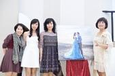 定豪+玉淇 WEDDING 婚宴:婚宴0071.jpg
