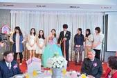 煜喆+冠吟 WEDDING 婚宴:婚宴093.jpg