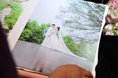 軒董+姵蓉 Wedding 婚宴:婚宴0016.jpg