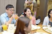 定豪+玉淇 WEDDING 婚宴:婚宴0255.jpg