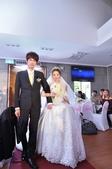 煜喆+冠吟 WEDDING 婚宴:婚宴034.jpg