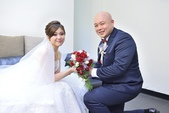 賀翔+沛翎 WEDDING 迎娶: