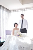 哲維+思樺 Wedding 婚宴:婚宴0015.jpg