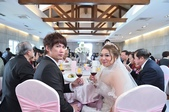 煜喆+冠吟 WEDDING 婚宴:婚宴054.jpg
