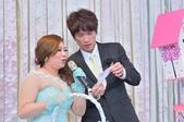 煜喆+冠吟 WEDDING 婚宴:婚宴109.jpg