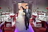 廣猷+佩欣 WEDDING 婚宴:婚宴0001.jpg