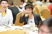 定豪+玉淇 WEDDING 婚宴:婚宴0281.jpg