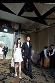 定豪+玉淇 WEDDING 婚宴:婚宴0113.jpg