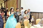 定豪+玉淇 WEDDING 婚宴:婚宴0239.jpg