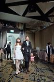 定豪+玉淇 WEDDING 婚宴:婚宴0114.jpg