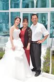 廣猷+佩欣 WEDDING 婚宴:婚宴0011.jpg
