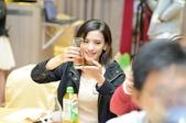 定豪+玉淇 WEDDING 婚宴:婚宴0241.jpg