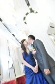 定豪+玉淇 WEDDING 婚宴:婚宴0374.jpg