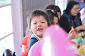 煜喆+冠吟 WEDDING 婚宴:婚宴076.jpg