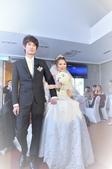 煜喆+冠吟 WEDDING 婚宴:婚宴035_風格.jpg