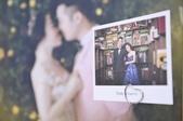 士彤+思穎 WEDDING 婚宴: