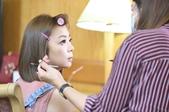 毅銘+佩筠 WEDDING 文定: