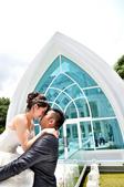 廣猷+佩欣 WEDDING 婚宴:婚宴0015.jpg