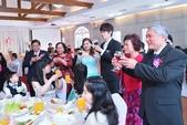 煜喆+冠吟 WEDDING 婚宴:婚宴137.jpg