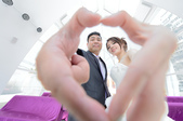 廣猷+佩欣 WEDDING 婚宴:婚宴0021.jpg