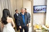 定豪+玉淇 WEDDING 婚宴:婚宴0091.jpg
