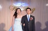銘忠+心怡 WEDDING 婚宴:婚宴0140.jpg